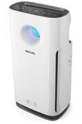 Philips AC3256/10 SERIE 3000