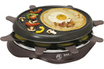 Tefal RE516012 SIMPLY INVENTS photo 2