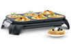 Tefal PY558813 CREP'PARTY photo 2