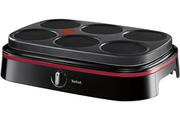 Tefal Crep'Party PY605814