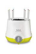 Tefal EF250O13 COLORMANIA