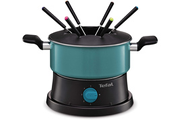 Tefal EF354412 SIMPLY COMPACT