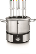 Wmf FONDUE KITCHEN MINI 0415130011