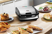 Tefal SW853D12 SNACK COLLECTION photo 3