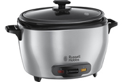 Russell Hobbs 23570-56 Maxicook