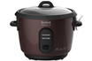 Tefal RK100570 NEW CLASSIC 6C photo 1