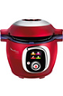 Moulinex CE7015 COOKEO ROUGE photo 3