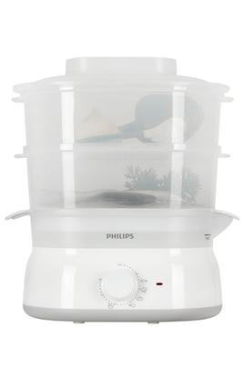 Cuiseur vapeur Philips HD9103/00