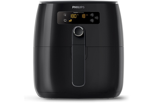 Friteuse Philips AIRFRYER HD9641/90