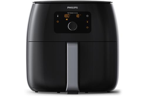 Friteuse Philips AIRFRYER XXL HD9653/90 Mistergooddeal