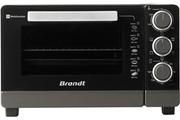 Brandt FC215MB NOIR