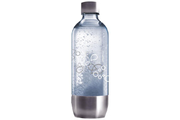 Sodastream BOUTEILLE PET 1L GRAND MODELE BASE METAL