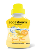 Sodastream CONCENTRE CITRON ORIGINAL 500 ML