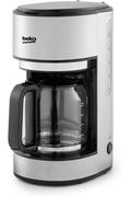Beko CFM6350I