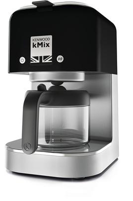 Kenwood COX750BK KMIX NOIR