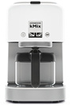 Kenwood COX750WH KMIX BLANC photo 1