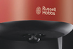 Russell Hobbs 20131-56 COLOURS ROUGE FLAMBOYANT photo 3