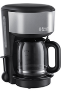 Russell Hobbs 20132-56 COLOURS GRIS ORAGE