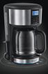 Russell Hobbs 20680-56 BUCKINGHAM photo 2