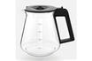 Wmf KITCHENMINIS Aroma Coffee photo 5