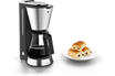 Wmf KITCHENMINIS Aroma Coffee photo 6