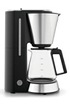 Wmf KITCHENMINIS Aroma Coffee photo 1
