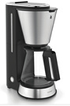 Wmf KITCHENMINIS Aroma Coffee photo 2