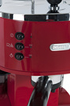 Delonghi ECO311R ICONA ROUGE photo 2