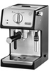 Delonghi ECP35.31 photo 1