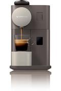 Delonghi Nespresso Lattissima One EN 500.BW