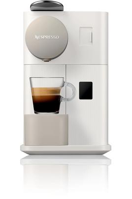 Delonghi Nespresso Lattissima One EN 500.W