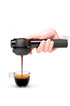 Handpresso Pump Noir expresso portable photo 2