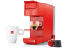 Illy Y3.2 ROUGE photo 1