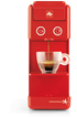 Illy Y3.2 ROUGE photo 2