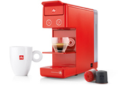 Illy Y3.2 ROUGE