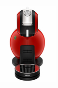 Krups NESCAFE DOLCE GUSTO MELODY ROUGE YY1602FD