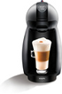 Krups YY2283FD DOLCE GUSTO PICCOLO photo 1
