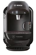 Bosch TASSIMO VIVY TAS1252 NOIR