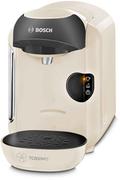 Bosch TASSIMO VIVY TAS1257 CREME