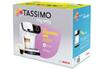 Bosch TASSIMO TAS6004 MY WAY Blanc Polaire photo 4
