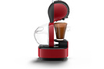 Krups NESCAFE DOLCE GUSTO LUMIO YY3044FD ROUGE photo 4