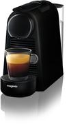 Magimix 11369 Black Mat Nespresso Essenza mini