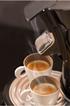 Philips SENSEO VIVA CAFE HD7829/61 NOIR INTENSE photo 2