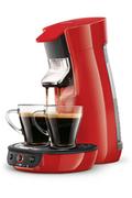 Philips SENSEO VIVA CAFE HD7829/83 ROUGE