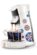 Philips SENSEO VIVA CAFÉ HD7836/11 MATT W MOORE BLANC