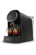 Philips L'OR BARISTA LM8016/90