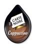 Tassimo DOSETTES CAPUCCINO CARTE NOIRE photo 2