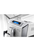Delonghi ECAM45.760.W photo 6