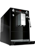 Melitta SOLO AND MILK E953 101 NOIR