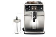 Saeco SM7685/00 Xelsis Super automatique espresso